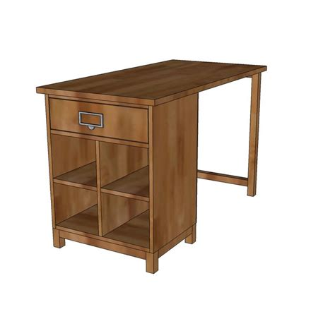 standing desk woodworking plans plans to build a standing desk woodworking projects plans