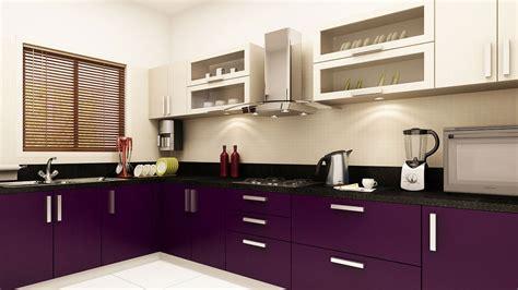 house kitchen interior design kitchen interior design ideas audidatlevante