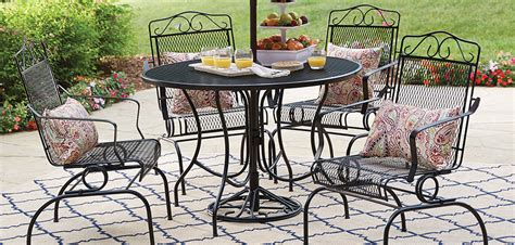 patio dining sets home depot home depot patio furniture sets hton bay pembrey 7 patio