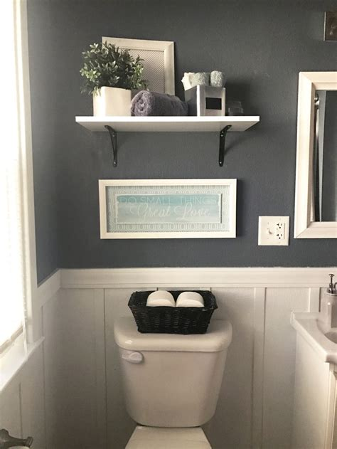 white grey bathroom ideas best 25 gray bathroom ideas on gray and white bathroom ideas diy grey