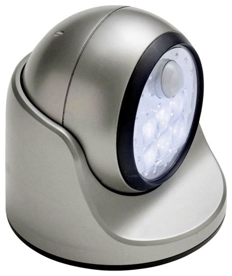 outdoor lights battery powered contemporary light it motion sensor battery powered