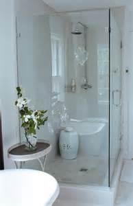 master bathroom shower designs master bath shower designs transitional bathroom