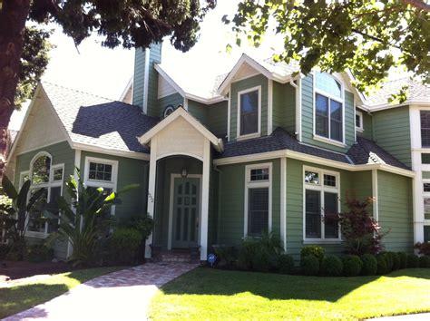 house paint colors exterior exles exterior house colors exles 187 exterior gallery