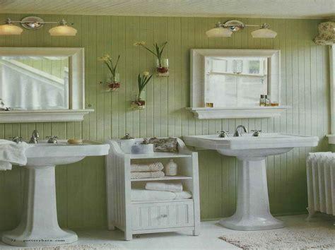 bathroom paint ideas for small bathrooms bathroom remodeling bathroom paint ideas for small