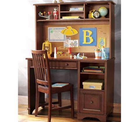 boys desk with hutch desk hutch kid room