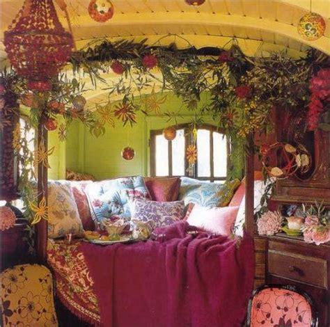 bohemian bedroom designs dishfunctional designs dreamy bohemian bedrooms how to