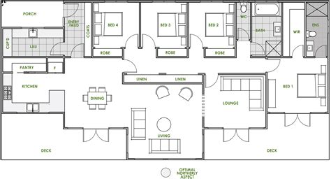 energy saving house plans oxley new home design energy efficient house plans majestic resort floor plans