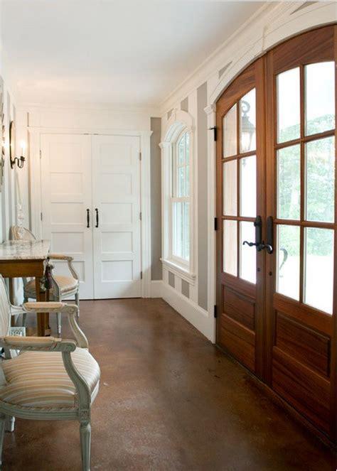 exterior doors michigan wood doors exterior doors mahogany doors entry doors