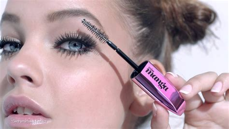 loreal miss review l oreal miss mascara in black