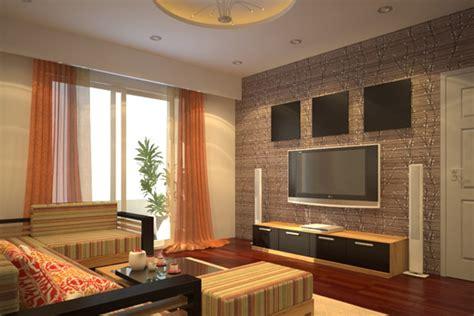 how to interior design interior design ideas for modern apartments