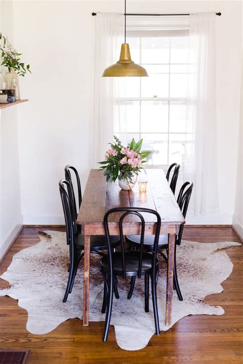 small space dining room 25 best ideas about small dining on small