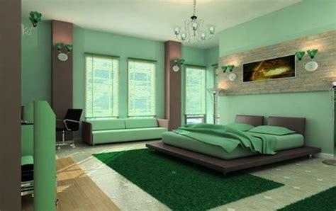unique bedroom design ideas master bedroom cool unique bedroom design ideas unique