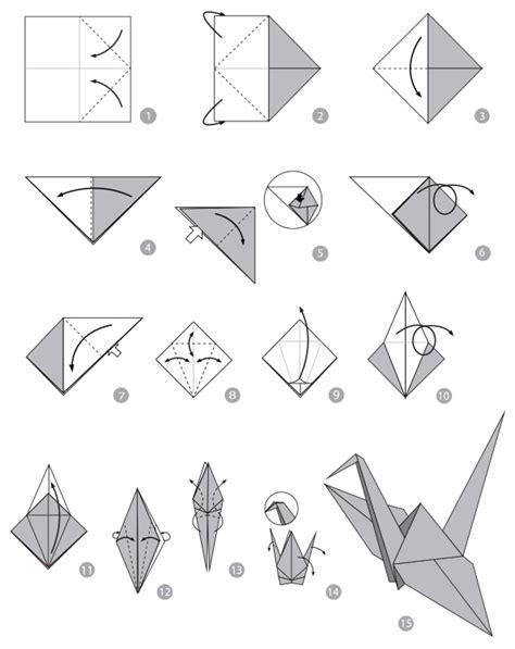 origami swan pdf make it fold up an origami swan innovasian cuisine