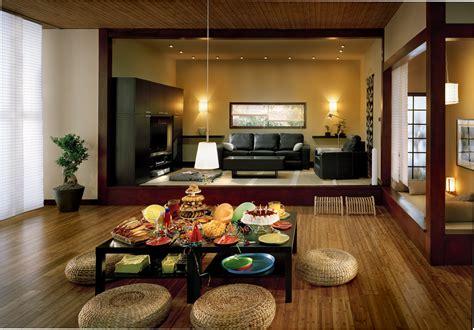 japan home design ideas interior designs simple japanese living room style