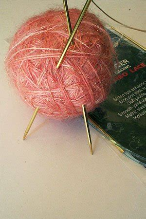 best knitting needles for lace addi lace turbo 24 quot size 3 circular knitting needles by