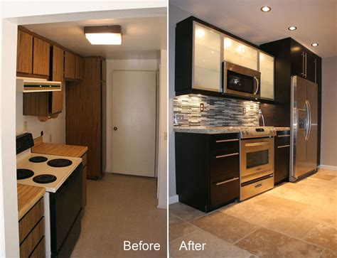 Kitchen Interior Designing remodeling a small kitchen for a brand new look home