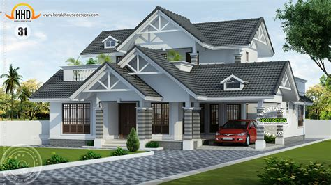 house designes house designs of november 2014