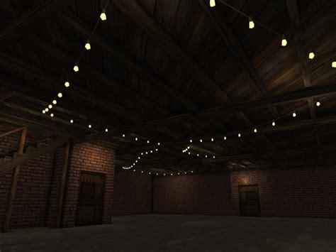 string ceiling lights image basement ceiling lights s string lights