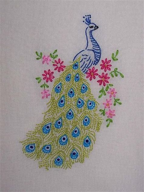 embroidery simple embroidery simple 19 jpg embroidery