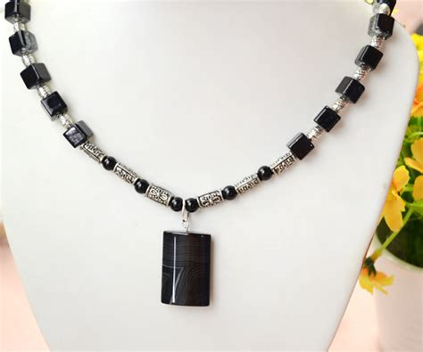 cool jewelry to make how to make a cool pendant necklace collections of pendants