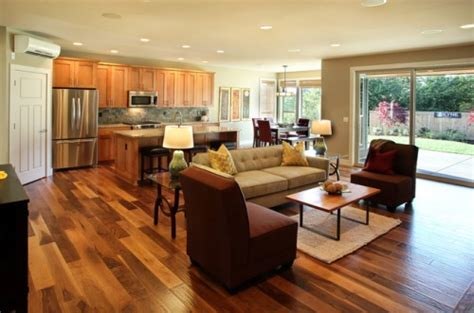 arranging furniture in an open floor plan how to arrange furniture with an open floor plan 5 ideas