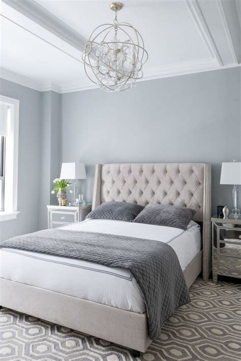 color ideas for bedrooms trendy color schemes for master bedroom room decor ideas