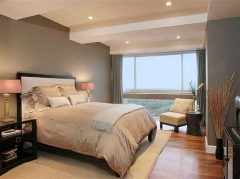 bedroom design and wall colors bedroom accent wall color ideas home delightful