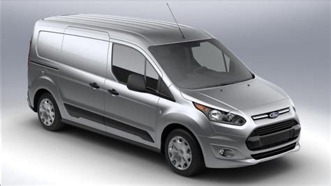 how it works cars 2013 ford transit connect user handbook 2013 ford transit connect information and photos momentcar