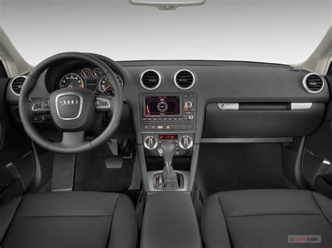 best auto repair manual 2011 audi a3 interior lighting 2010 audi a3 prices reviews and pictures u s news world report