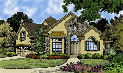 european cottage house plans european cottage 63177hd architectural designs house plans