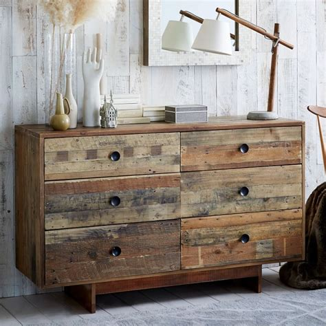 wood bedroom dressers dressers 10 awesome vintage design wood dressers for sale