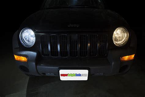 led light bulbs for headlights led headlight kit 9007 led headlight bulbs conversion