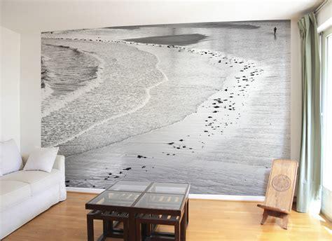 papier peint original d 233 coration murale en 233 dition limit 233 e papier peint photo l homme et la mer