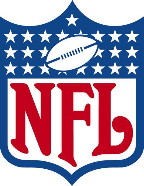size 9 wilson duke nfl american football ball professional