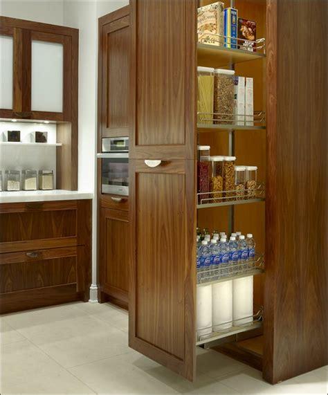 ikea kitchen cabinet door sizes outstanding pantry door sizes roll out pantry ikea