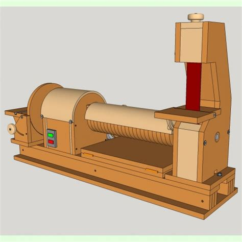 sanding stations for woodworking lathe sanding station my new lathe sanding station