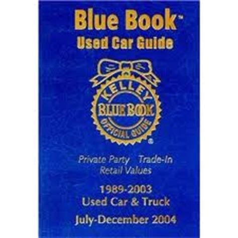 kelley blue book used cars value calculator 2006 nissan quest interior lighting kelley blue book used cars value calculator breaking news
