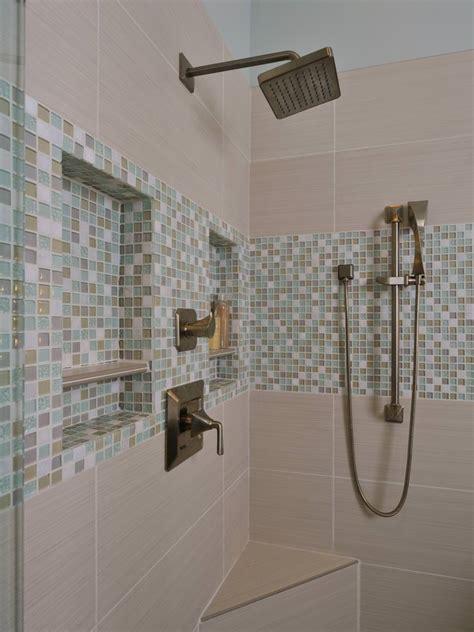 bathroom mosaic tiles ideas 24 mosaic bathroom ideas designs design trends premium psd vector downloads