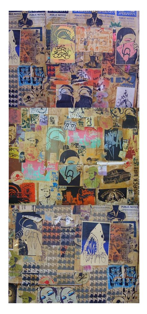 decoupage collage ideas 17 best images about collage on collage