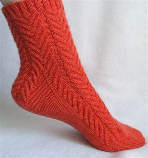 knit socks pattern 301 moved permanently