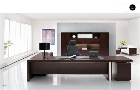office room furniture design china office executive desk china modern executive desks