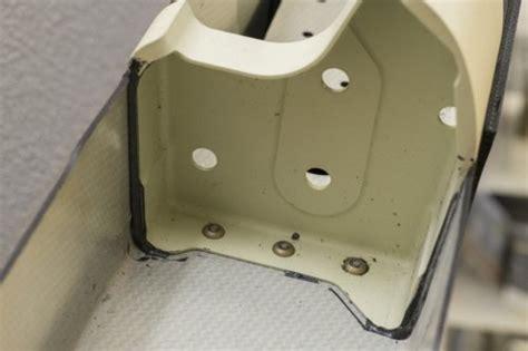 rubber sts ch onderzoek sterkere verbindingen met thermoplastisch