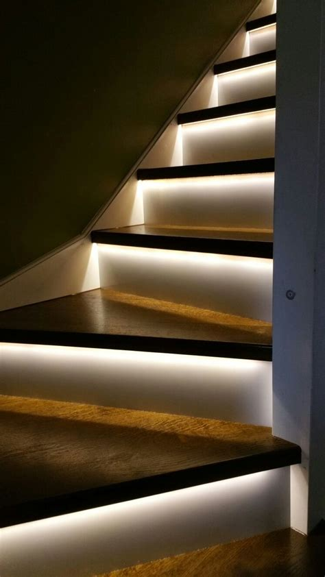 staircase ideas best 25 banisters ideas on banister ideas