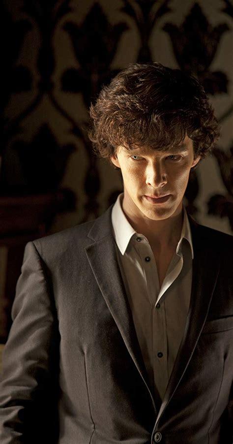Pictures & Photos of Benedict Cumberbatch - IMDb Benedict Cumberbatch As Sherlock