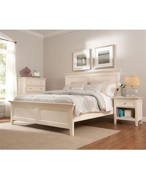 sanibel bedroom furniture sanibel bedroom furniture collection