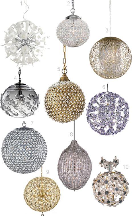 discount schonbek chandeliers discount chandeliers material metal basecrystal