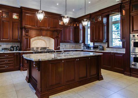 kitchen island corbels craftsman style brackets kitchen islands with corbels island legs corbels kitchen ideas