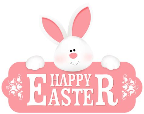 Free Happy Easter Clip by Easter Clipart Images Happy Easter 2018 Images Quotes
