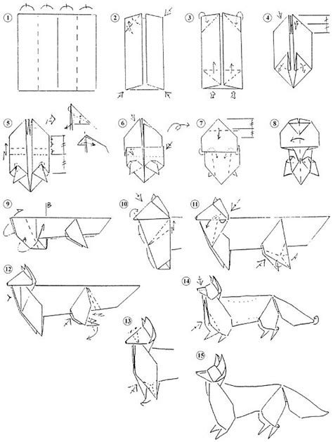 advanced origami diagrams 1000 images about orgami on paper cranes