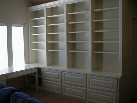 greenville woodworking custom woodworking greenville sc